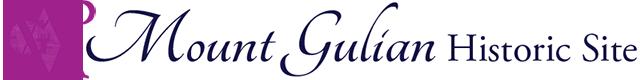 Mount Gulian Historic Site